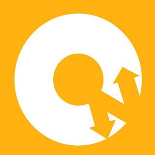 مشاهدة البث المباشر لقناة اون تي في On TV بث مباشر أون لاين
