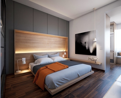 concealing-lighting-kamar-tidur-rumah-interior-lampung