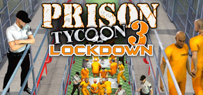 Prison Tycoon 3 Lockdown, Game Prison Tycoon 3 Lockdown, Spesification Game Prison Tycoon 3 Lockdown, Information Game Prison Tycoon 3 Lockdown, Game Prison Tycoon 3 Lockdown Detail, Information About Game Prison Tycoon 3 Lockdown, Free Game Prison Tycoon 3 Lockdown, Free Upload Game Prison Tycoon 3 Lockdown, Free Download Game Prison Tycoon 3 Lockdown Easy Download, Download Game Prison Tycoon 3 Lockdown No Hoax, Free Download Game Prison Tycoon 3 Lockdown Full Version, Free Download Game Prison Tycoon 3 Lockdown for PC Computer or Laptop, The Easy way to Get Free Game Prison Tycoon 3 Lockdown Full Version, Easy Way to Have a Game Prison Tycoon 3 Lockdown, Game Prison Tycoon 3 Lockdown for Computer PC Laptop, Game Prison Tycoon 3 Lockdown Lengkap, Plot Game Prison Tycoon 3 Lockdown, Deksripsi Game Prison Tycoon 3 Lockdown for Computer atau Laptop, Gratis Game Prison Tycoon 3 Lockdown for Computer Laptop Easy to Download and Easy on Install, How to Install Prison Tycoon 3 Lockdown di Computer atau Laptop, How to Install Game Prison Tycoon 3 Lockdown di Computer atau Laptop, Download Game Prison Tycoon 3 Lockdown for di Computer atau Laptop Full Speed, Game Prison Tycoon 3 Lockdown Work No Crash in Computer or Laptop, Download Game Prison Tycoon 3 Lockdown Full Crack, Game Prison Tycoon 3 Lockdown Full Crack, Free Download Game Prison Tycoon 3 Lockdown Full Crack, Crack Game Prison Tycoon 3 Lockdown, Game Prison Tycoon 3 Lockdown plus Crack Full, How to Download and How to Install Game Prison Tycoon 3 Lockdown Full Version for Computer or Laptop, Specs Game PC Prison Tycoon 3 Lockdown, Computer or Laptops for Play Game Prison Tycoon 3 Lockdown, Full Specification Game Prison Tycoon 3 Lockdown, Specification Information for Playing Prison Tycoon 3 Lockdown, Free Download Games Prison Tycoon 3 Lockdown Full Version Latest Update, Free Download Game PC Prison Tycoon 3 Lockdown Single Link Google Drive Mega Uptobox Mediafire Zippyshare, Download Game Prison Tycoon 3 Lockdown PC Laptops Full Activation Full Version, Free Download Game Prison Tycoon 3 Lockdown Full Crack, Free Download Games PC Laptop Prison Tycoon 3 Lockdown Full Activation Full Crack, How to Download Install and Play Games Prison Tycoon 3 Lockdown, Free Download Games Prison Tycoon 3 Lockdown for PC Laptop All Version Complete for PC Laptops, Download Games for PC Laptops Prison Tycoon 3 Lockdown Latest Version Update, How to Download Install and Play Game Prison Tycoon 3 Lockdown Free for Computer PC Laptop Full Version, Download Game PC Prison Tycoon 3 Lockdown on www.siooon.com, Free Download Game Prison Tycoon 3 Lockdown for PC Laptop on www.siooon.com, Get Download Prison Tycoon 3 Lockdown on www.siooon.com, Get Free Download and Install Game PC Prison Tycoon 3 Lockdown on www.siooon.com, Free Download Game Prison Tycoon 3 Lockdown Full Version for PC Laptop, Free Download Game Prison Tycoon 3 Lockdown for PC Laptop in www.siooon.com, Get Free Download Game Prison Tycoon 3 Lockdown Latest Version for PC Laptop on www.siooon.com.