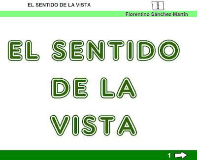 http://cplosangeles.juntaextremadura.net/web/tercer_curso/naturales_3/vista_3/vista_3.html