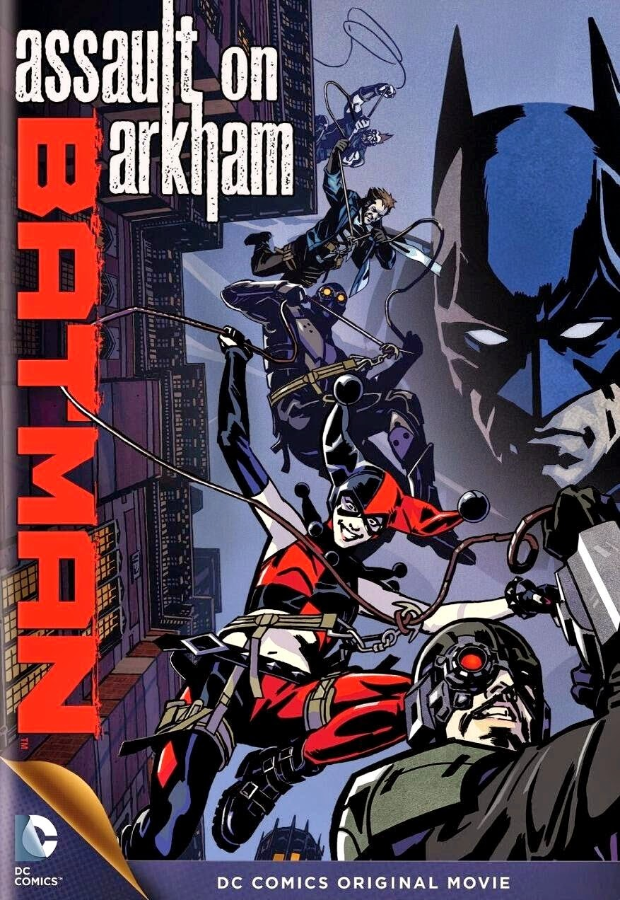 http://horrorsci-fiandmore.blogspot.com/p/review-batman-assault-on-arkham-2014.html