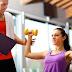 Curso de Avaliação Cardiorrespiratória para Academias e Personal Trainers