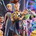 Uma nova aventura começa no primeiro trailer completo de Toy Story 4
