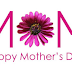 Happy Mothers Day Activity Creative ideas 2018 - Best 5 Mother's Day Actions To create Your MOM Happy