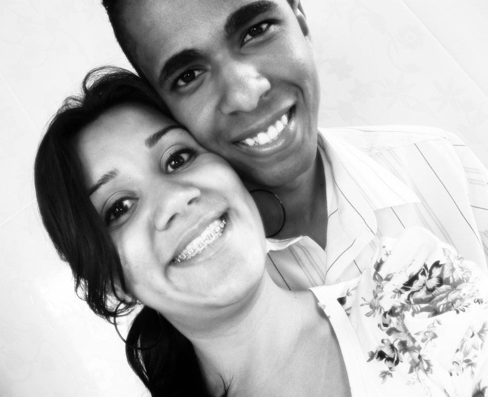 Sites de namoro portugues