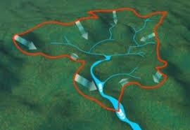 Foto de Cuenca Hidrografica