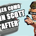 Cómo ser como Hardin Scott de 'After' | #Mierdafter