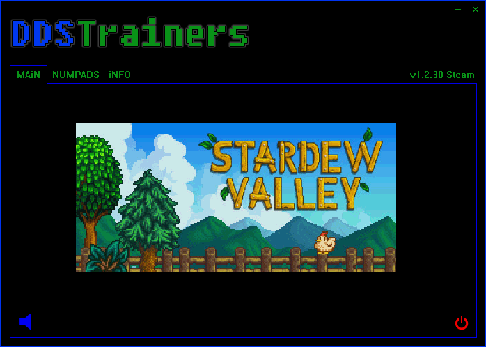 Stardew Valley Trainer and Cheats for PC