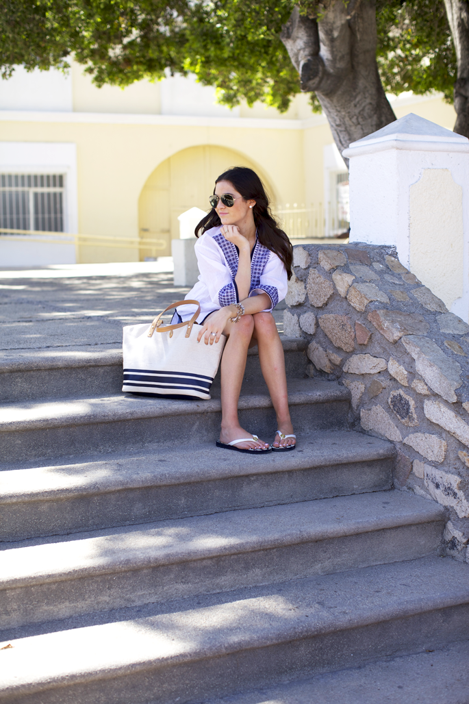 73ea912f5ff94 While In Cabo: Beach Day/On the Town... - Rach Parcell