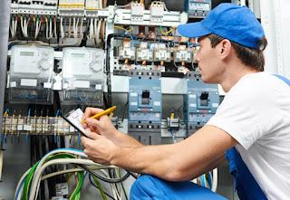 Servicios eléctricos 24 horas
