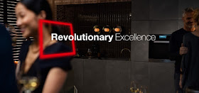 https://revolutionaryexcellence.miele.com/it/experience