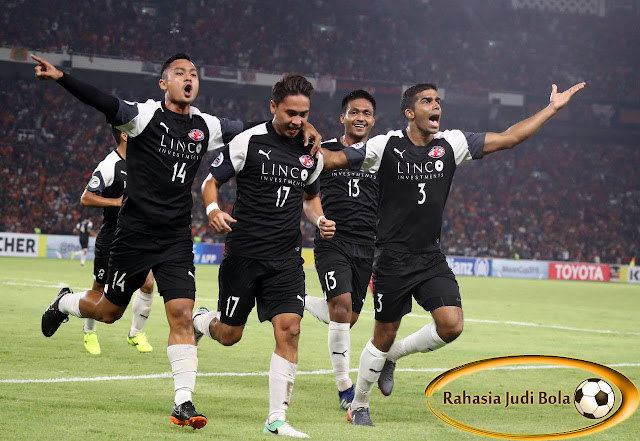 Home Unoited Win_RahasiaJudiBola