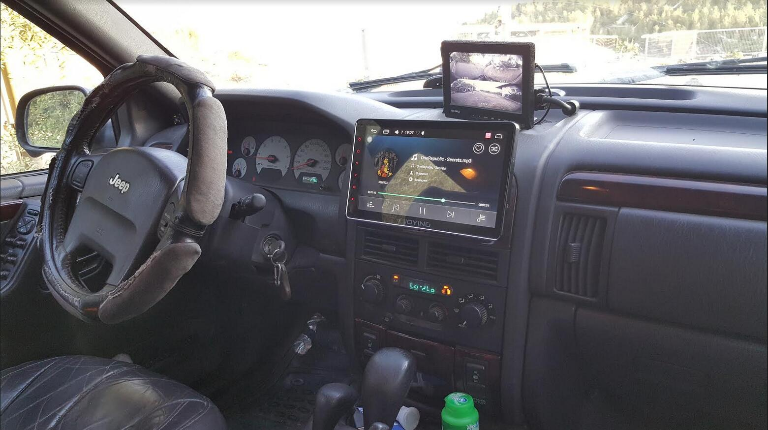 2004 Jeep Wrangler Radio Wiring Harness As Well As Dodge Grand Caravan