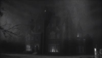 mansion night club