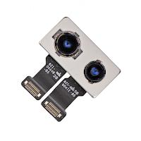 Contoh Hardware Kamera Modul