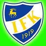 IFK Mariehamn www.nhandinhbongdaso.net