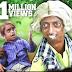 Mashoor Gulati Hakeem | Khandeshi Indian Comedy मशूर गुलाटी हकीम