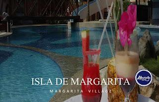 imagen Margarita Village Plan todo incluido