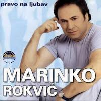 Marinko Rokvic - Diskografija (1974-2010)  Marinko%2BRokvic%2B2001%2B-%2BPravo%2Bna%2Bljubav