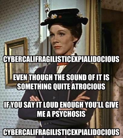 cyber security memetics october 2015