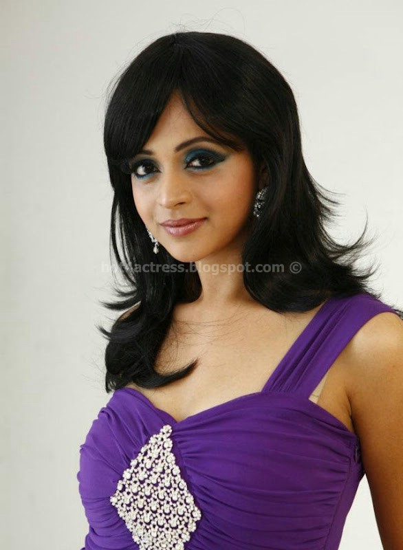 Bhavana hot photoshoot images