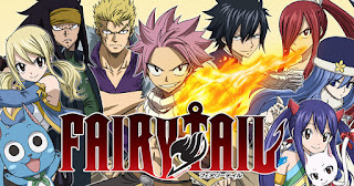 Fairy Tail - Episódio 175