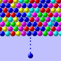 Bubble-Shooter-Android-APK