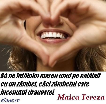 citate despre fericire si zambet Zâmbetul în citate, aforisme, maxime   diane.ro citate despre fericire si zambet