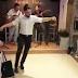 """Έτσι χορεύουν στο """"Άρωμα Πόλης"""" (ΒΙΝΤΕΟ)"""