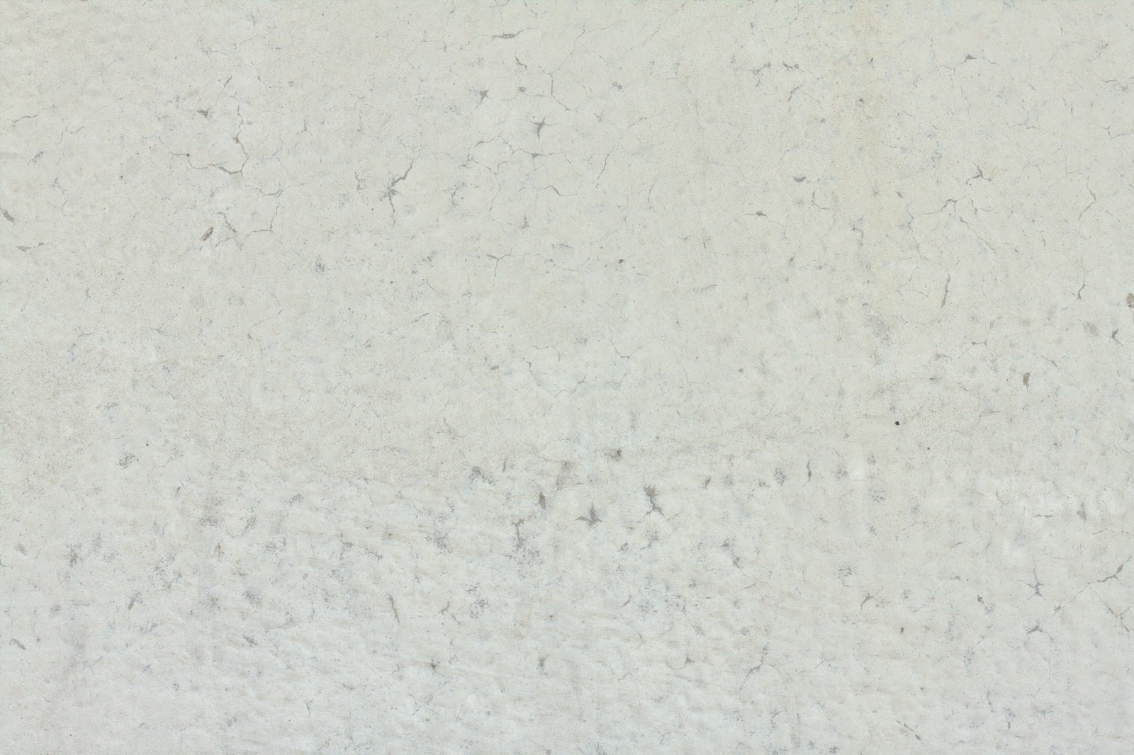 Wall white flat texture 4770x3178