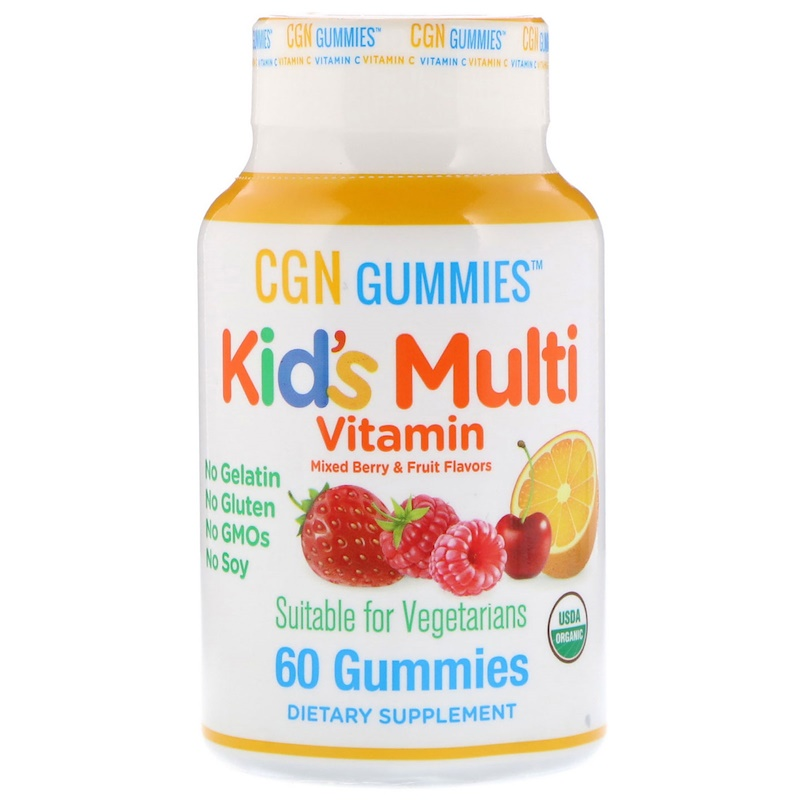 www.iherb.com/pr/California-Gold-Nutrition-Kid-s-Multi-Vitamin-Gummies-No-Gelatin-No-Gluten-Organic-Mixed-Berry-and-Fruit-Flavor-60-Gummies/83278?pcode=GUMTEN&rcode=wnt909