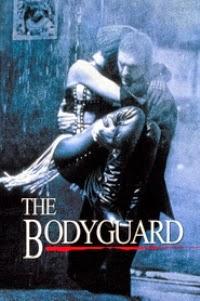 Watch The Bodyguard Online Free in HD