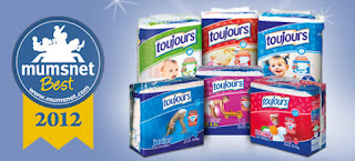 TOP BEST SELLING DISPOSABLE BABIES DIAPERS IN NIGERIA