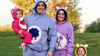 diy-halloween-costumes-for-babies