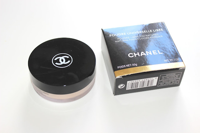 HAUL_:_Mac_,_Sephora_,_The_Balm_,_Benefit_y_Chanel_The_Pink_Graff_06