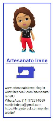 http://www.artesanatoirene.blog.br/2018/01/tag.html