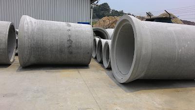 jual rcp, pipa beton berkualitas, pipa rcp