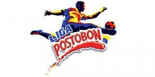 Santa Fe vs Itagüí, y más sobre la fecha 3 de la Liga Postobón II-2013