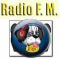 Radio Melodia FM Arequipa