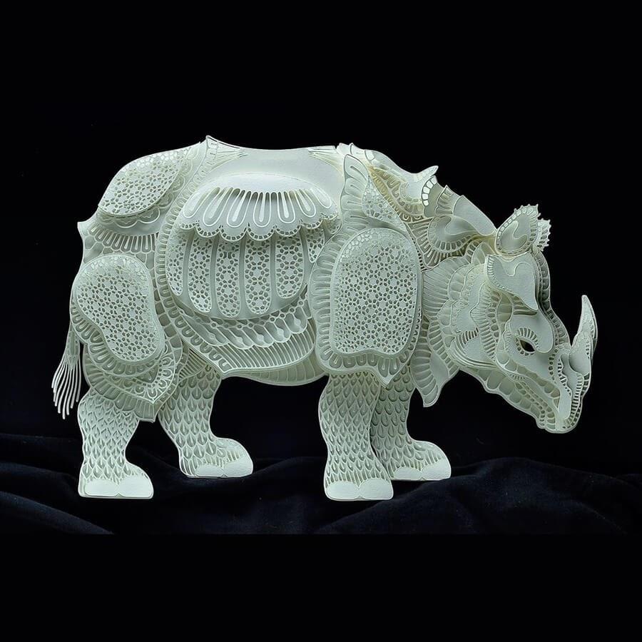 17-Rhino-Patrick-Cabral-www-designstack-co