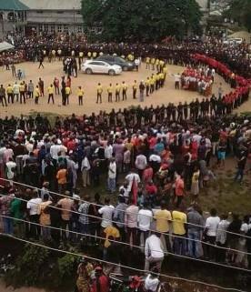 Nnamdi-Kanu-in-Port-Harcourt