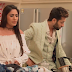 Emotional Twist ahead In Star Plus Show Ishqbaaz