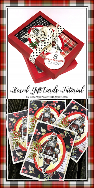 http://sewpaperpaint.blogspot.com/2018/10/boxed-gift-cards-tutorial-free-printable-template.html