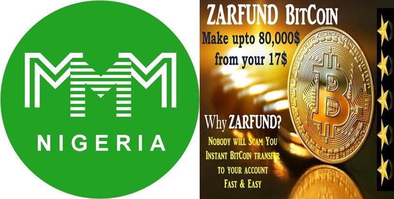 mmm nigerija bitcoin