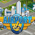 Airport City: Airline Tycoon Hack Tool - Unlimited Resources