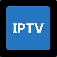 IPTV APK Mod Premium