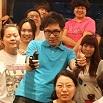 http://ssw5.blogspot.com.au/2014/06/ZhaoYiRanloseweight.html#.Vi1x534rLIU