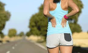 lower back pain during early pregnancy 4