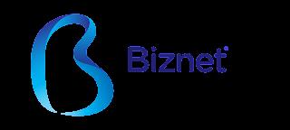 Lowongan Kerja BIznet Network Januari 2017