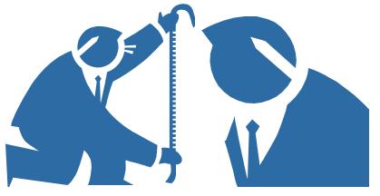 Pengertian, Jenis dan Cara Menghitung Validitas